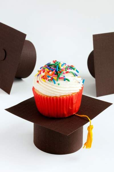 100 Best Graduation Gift Ideas which are thoughtful, useful & extremely special – Hike n Dip