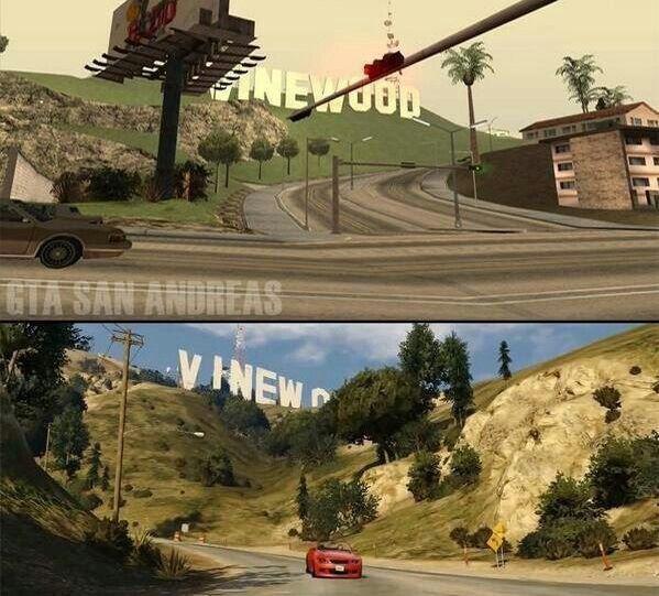 Gta San Andreas Gta V Svastara Gta San Reas Gta San Reas