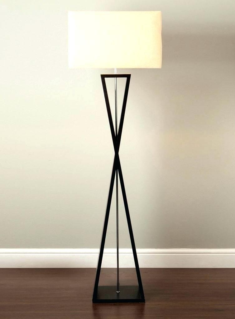 Floor Lamps Ikea Singapore