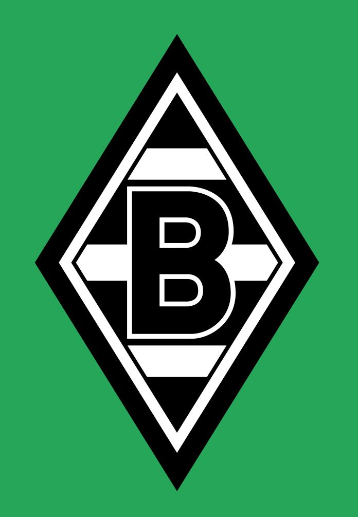 Gladbach Wappen