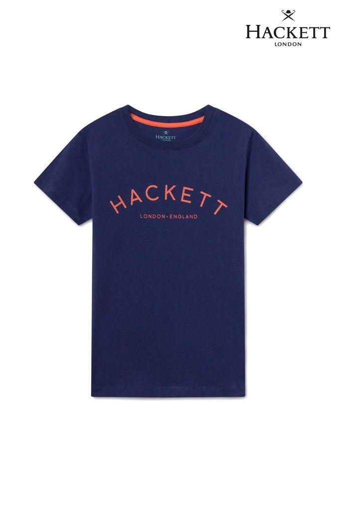 Hackett London Boys Mr CLAS Short