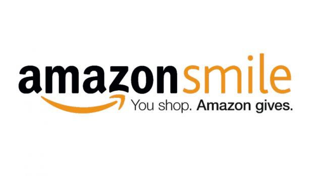 Amazonsmile Lets Uk Shoppers Donate To Charity As They Shop