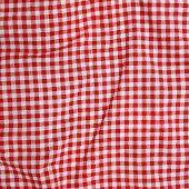 La nappe de picnic vichy