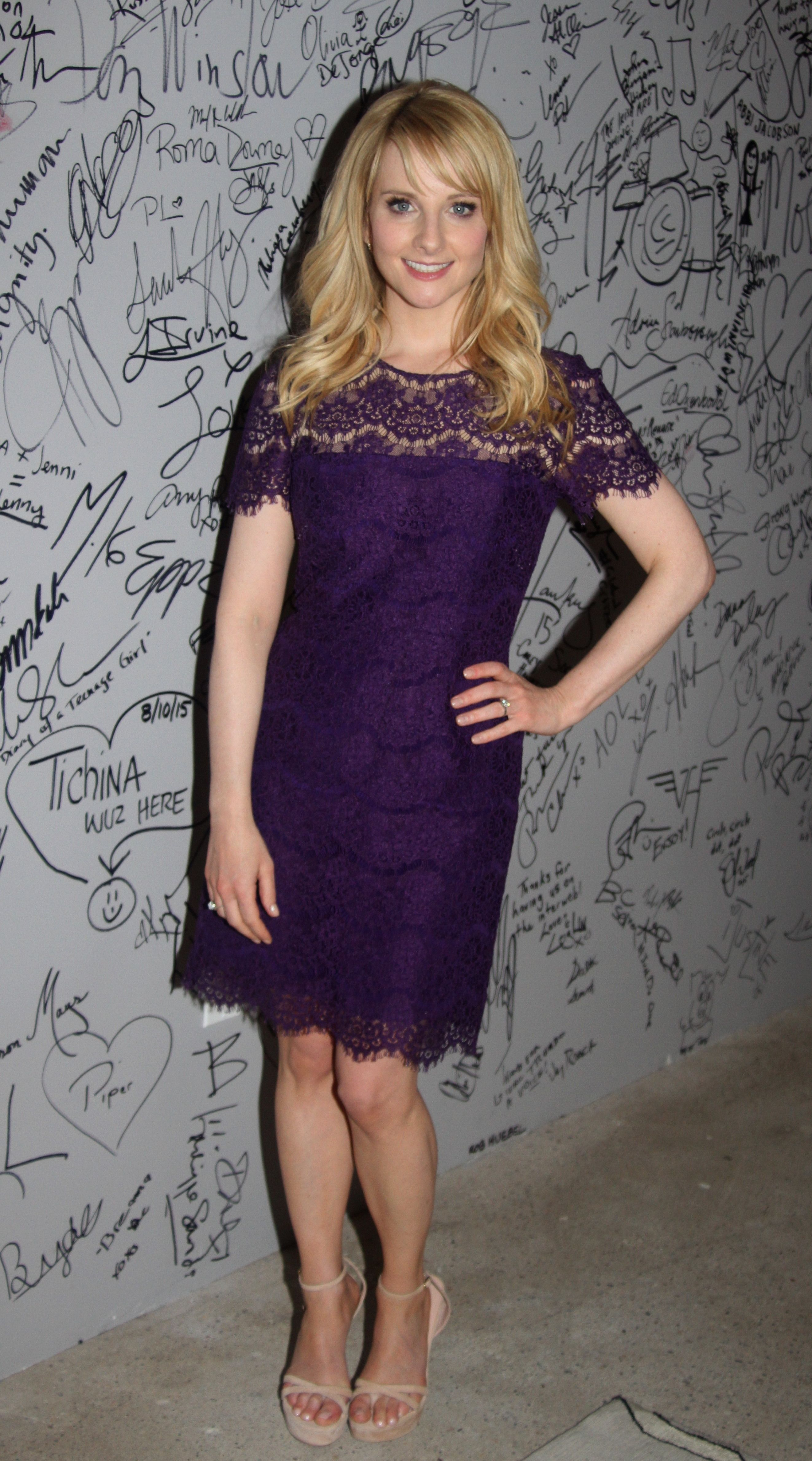 Feet Melissa Rauch naked (85 foto and video), Pussy, Leaked, Instagram, butt 2020
