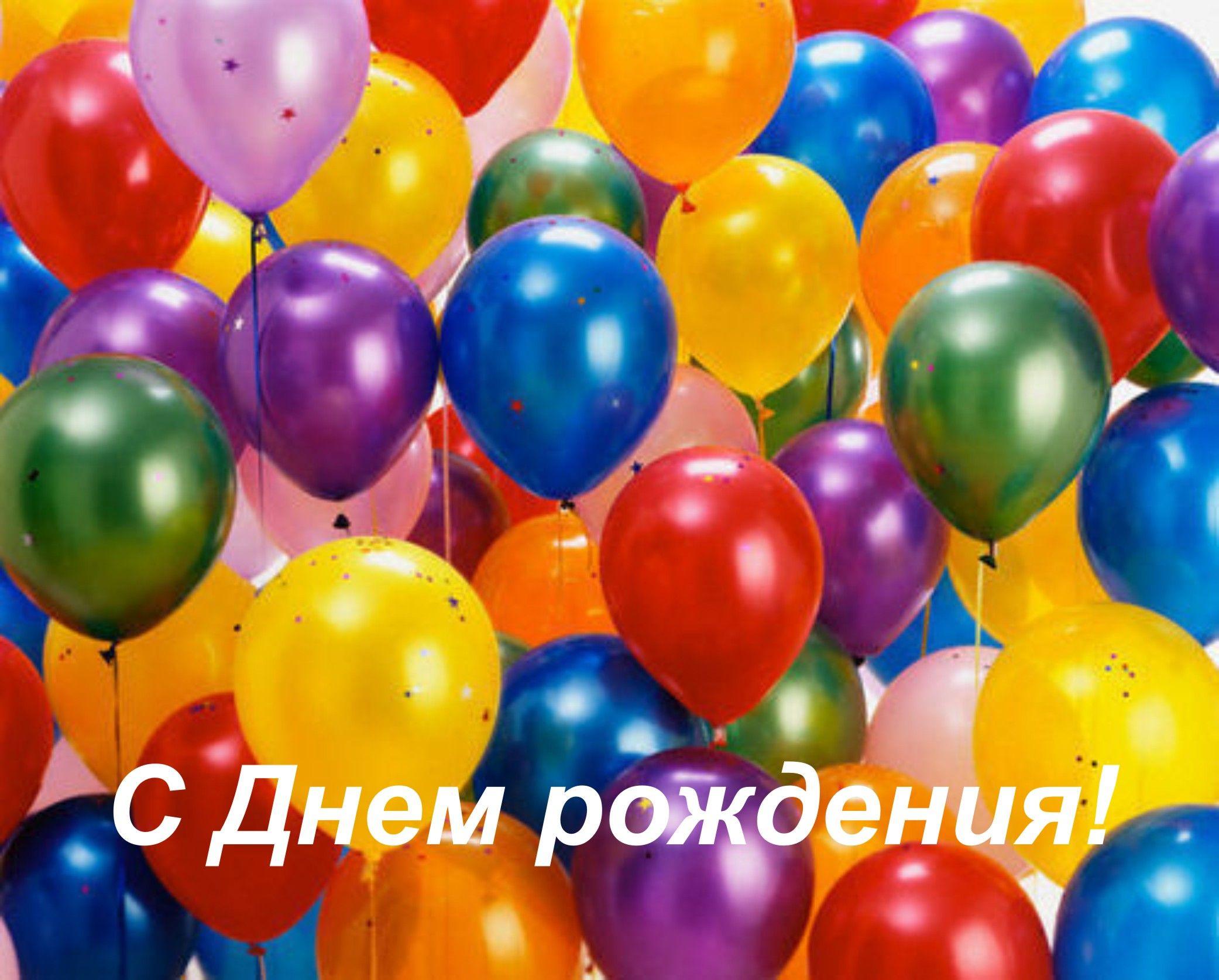 https://s-media-cache-ak0.pinimg.com/originals/fc/f3/f0/fcf3f0a8881b1fd230171a256ed6c376.jpg