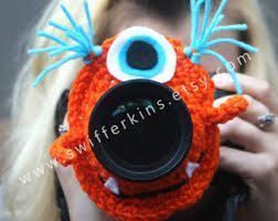crochet camera lens covers - Great idea for the little ones!!! #crochetcamera crochet camera lens covers - Great idea for the little ones!!! #crochetcamera crochet camera lens covers - Great idea for the little ones!!! #crochetcamera crochet camera lens covers - Great idea for the little ones!!! #crochetcamera crochet camera lens covers - Great idea for the little ones!!! #crochetcamera crochet camera lens covers - Great idea for the little ones!!! #crochetcamera crochet camera lens covers - Gre #crochetcamera