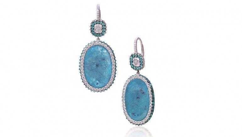 lugano-diamonds-joia-pedra-brasil