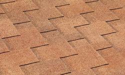 Roofing Alpharetta #roofing_Alpharetta #roofing_Alpharetta_GA #roofing_Alpharetta_Georgia