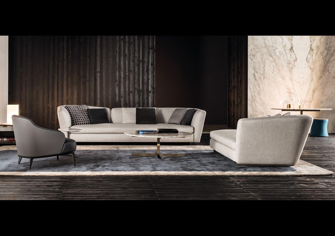 Best Seymour 11 Jpg 1415×1000 Modern Contemporary Living 400 x 300