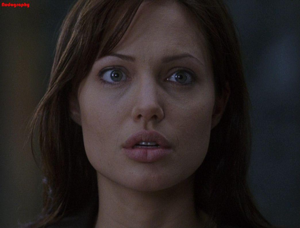 Angelina Jolie Naked Taking Lives angelina jolie taking lives - google search | angelina jolie