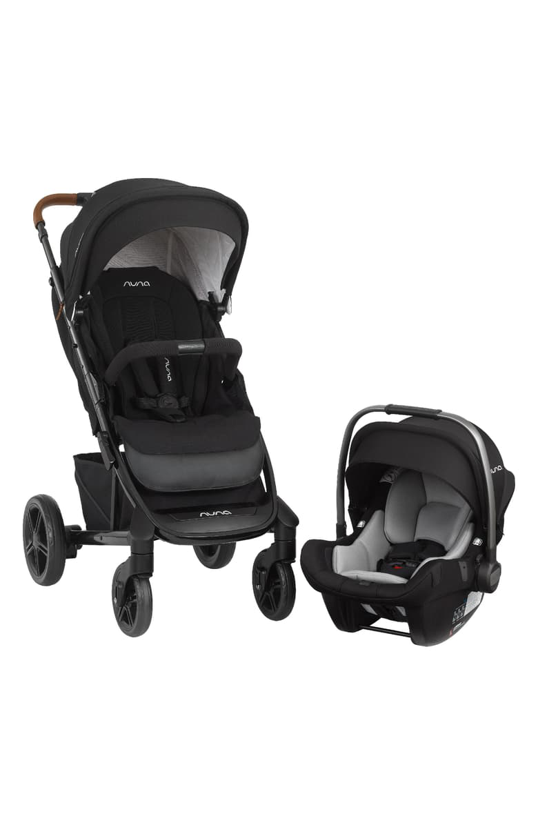 Free shipping and returns on nuna 2019 TAVO™ Stroller