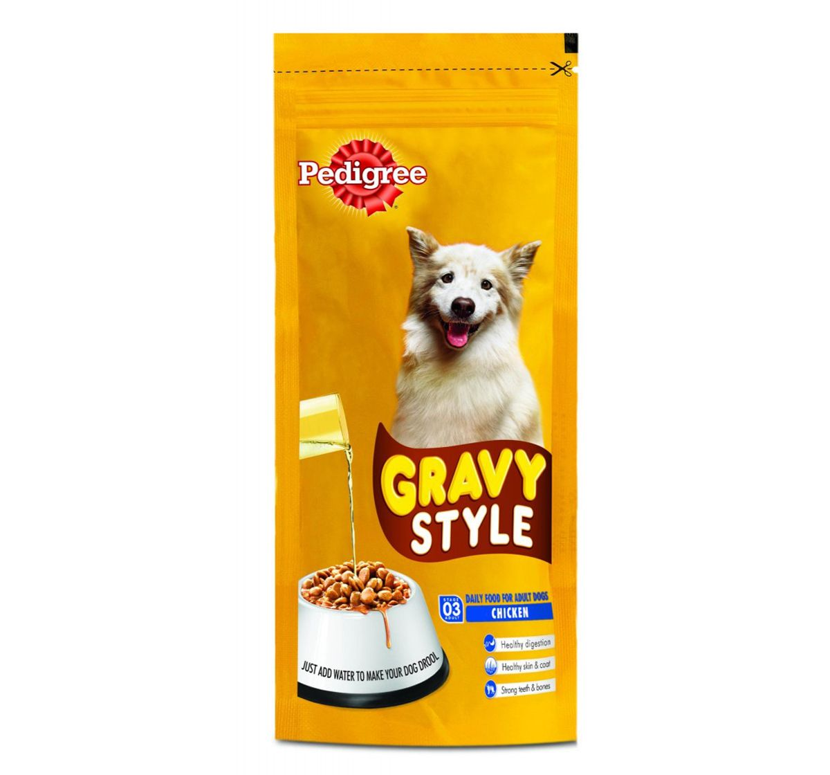 Pin By Dog Lover On Online Pet Shop Pedigree Dog Food Buy Dog