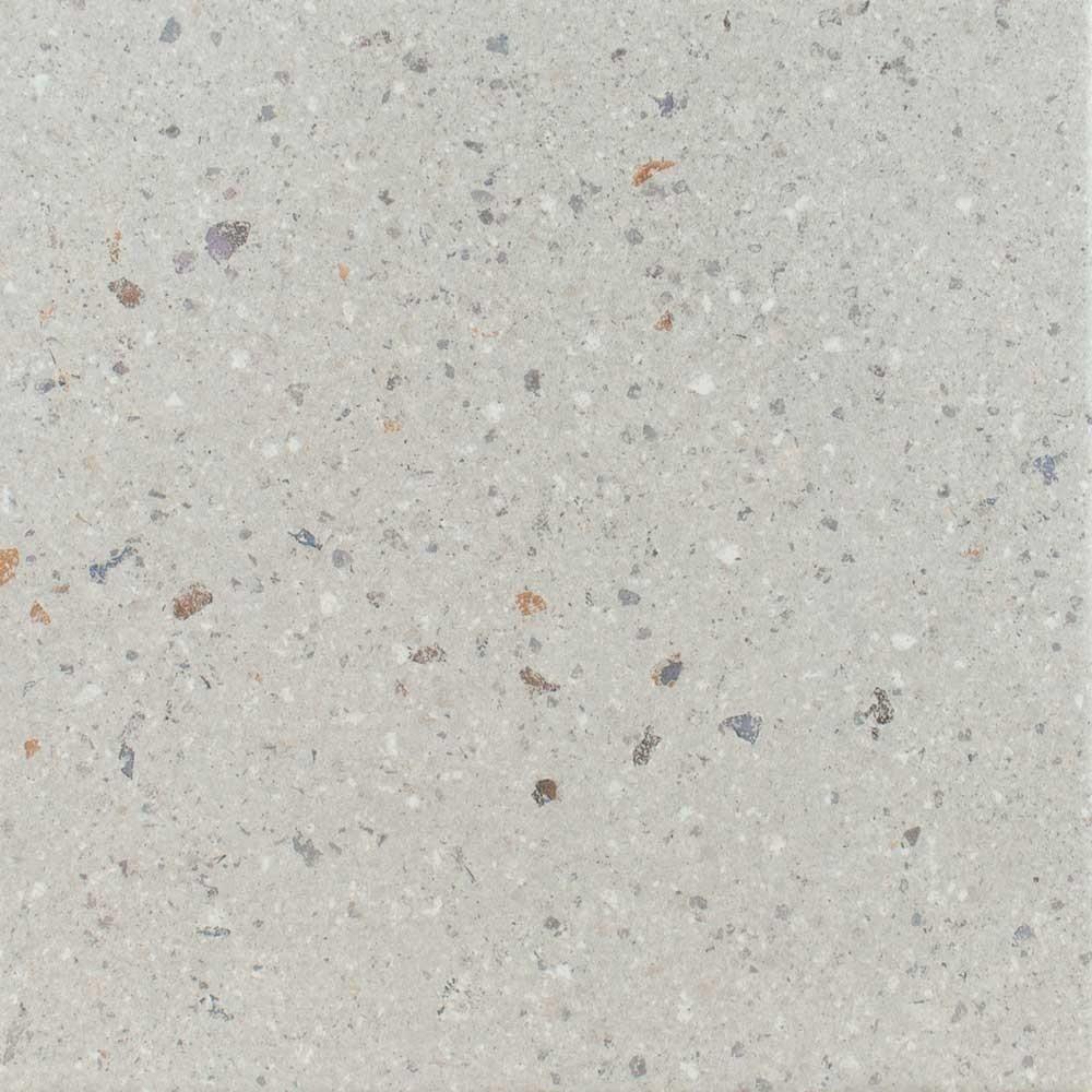 Light Grey Terrazzo Effect Tiles Terrazzo Terrazzo Tile