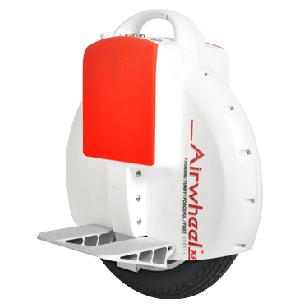 AirWheel x3-wit