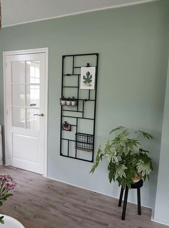 Xenos rek | Interieur Ideeën | Pinterest | Raumideen, Wohnzimmer und ...