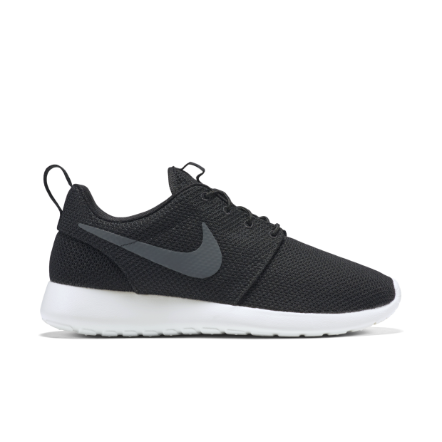 8d8fce408abf Nike Roshe One 男子運動鞋