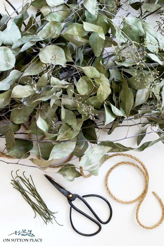 Pin On Flowers Wreaths Arrangements