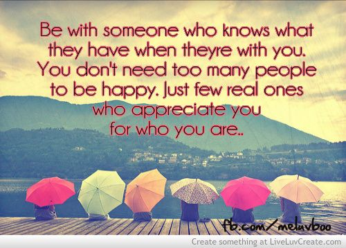 Cutest Couple Quotes Love Quotes Pretty Quote Cute Inspiring Picture On Favim Com Med Billeder