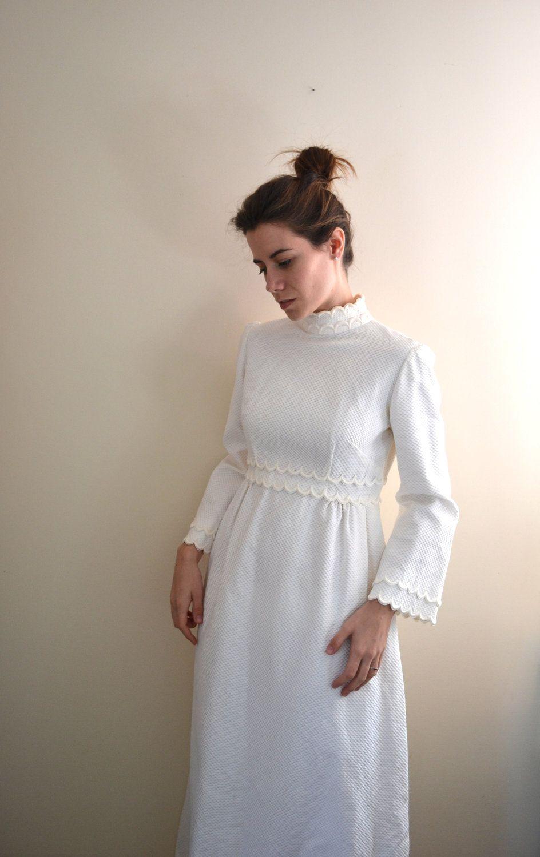 S wedding dress s wedding dress s dress wedding style