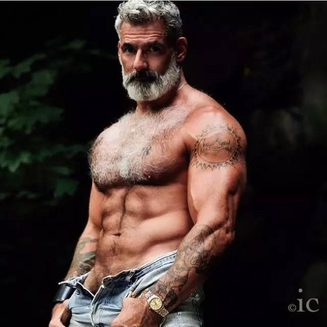 hot-old-men-gay-greeting-cards-fuck-pain