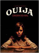 Ouija Origem Do Mal Filmes Ouija Filme Ouija