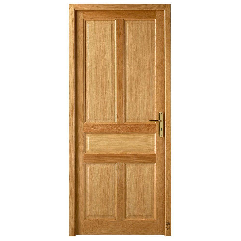 blois porte int rieure bois style pasquet menuiseries ch ne bedroom pinterest porte. Black Bedroom Furniture Sets. Home Design Ideas