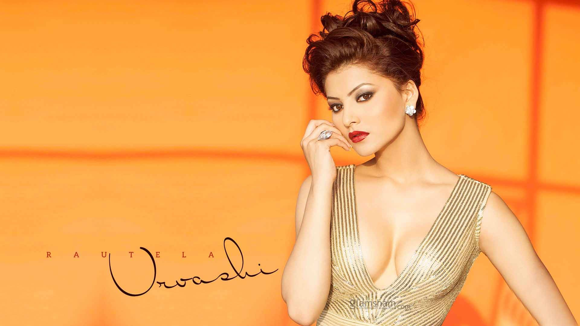 Hd wallpaper urvashi - Urvashi Rautela Hd Images Pictures Photos Hd Wallpapers Urvashi Rautela Pinterest Hd Images And Picture Photo