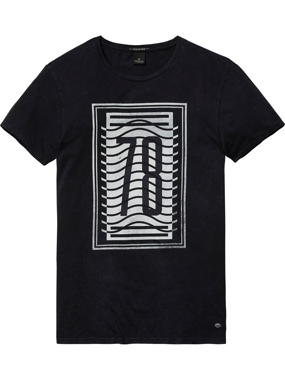 9b6d907ffb670 Explore Camisetas Polo