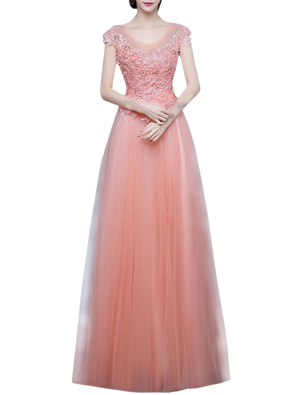 Pin de DorothyR Denton en Long Prom Dresses | Pinterest