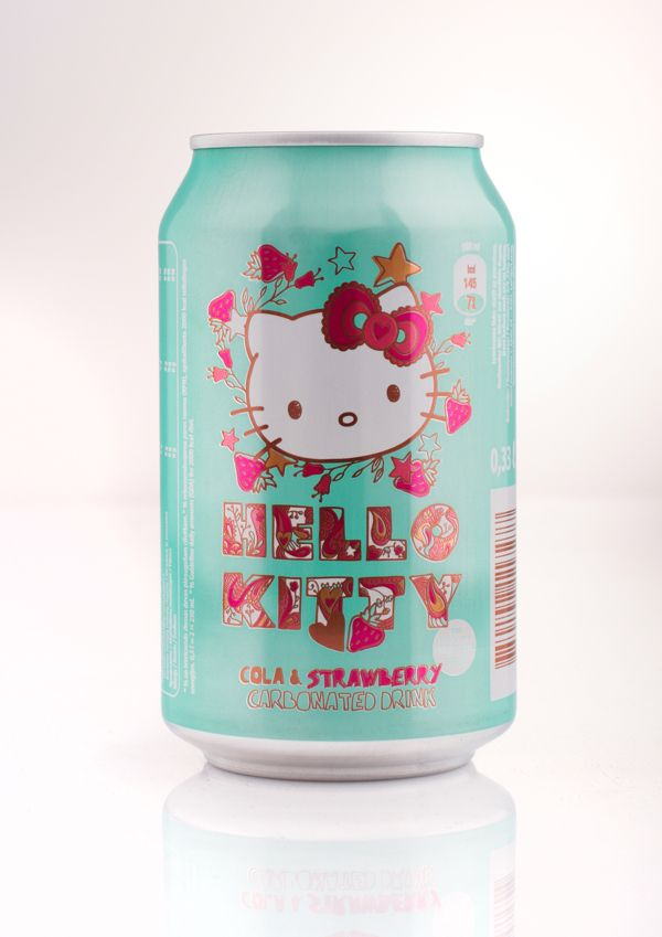MilkUp! | Milk packaging, Bottle design packaging, Bottle