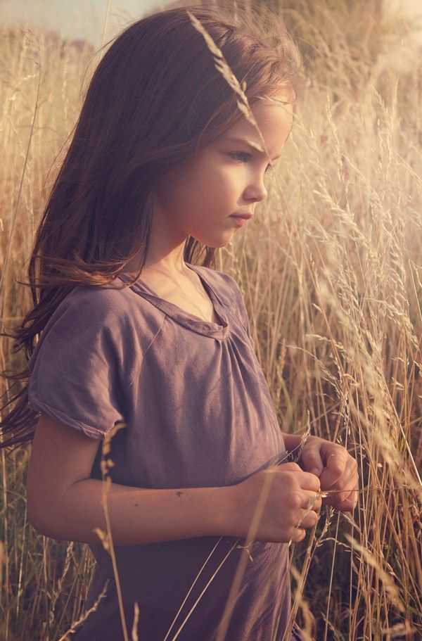 Examples Of Brilliant Child Photography Children Photography