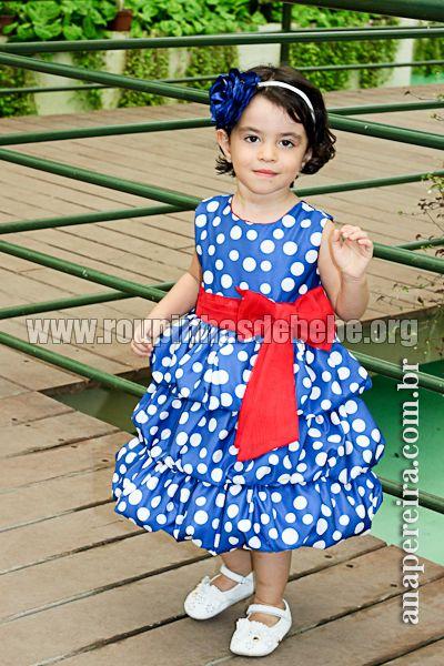 Vestidos de festa infantil galinha pintadinha