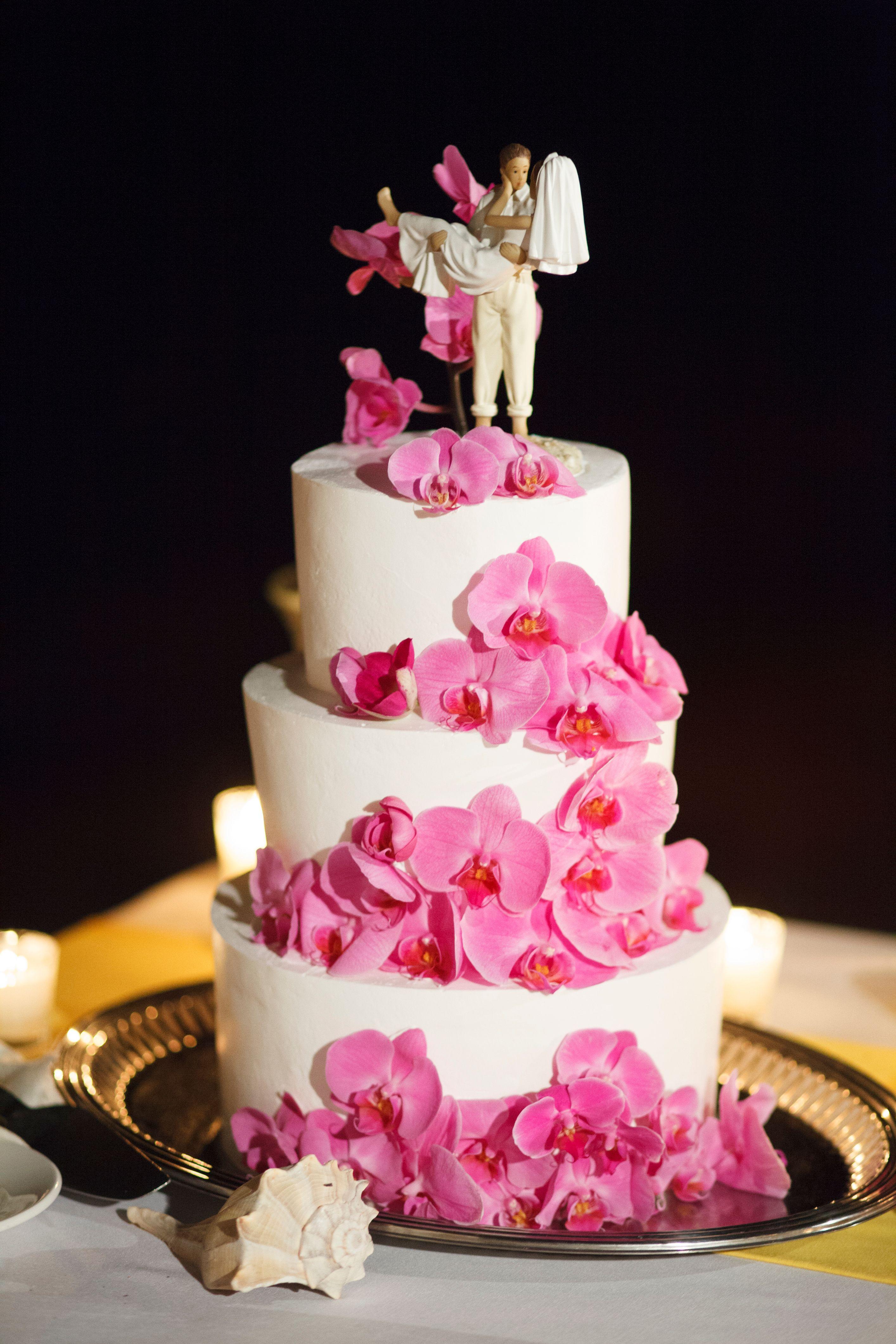 Pin de Andreea Teliban en Sugar, Sugar! Pasteles de boda