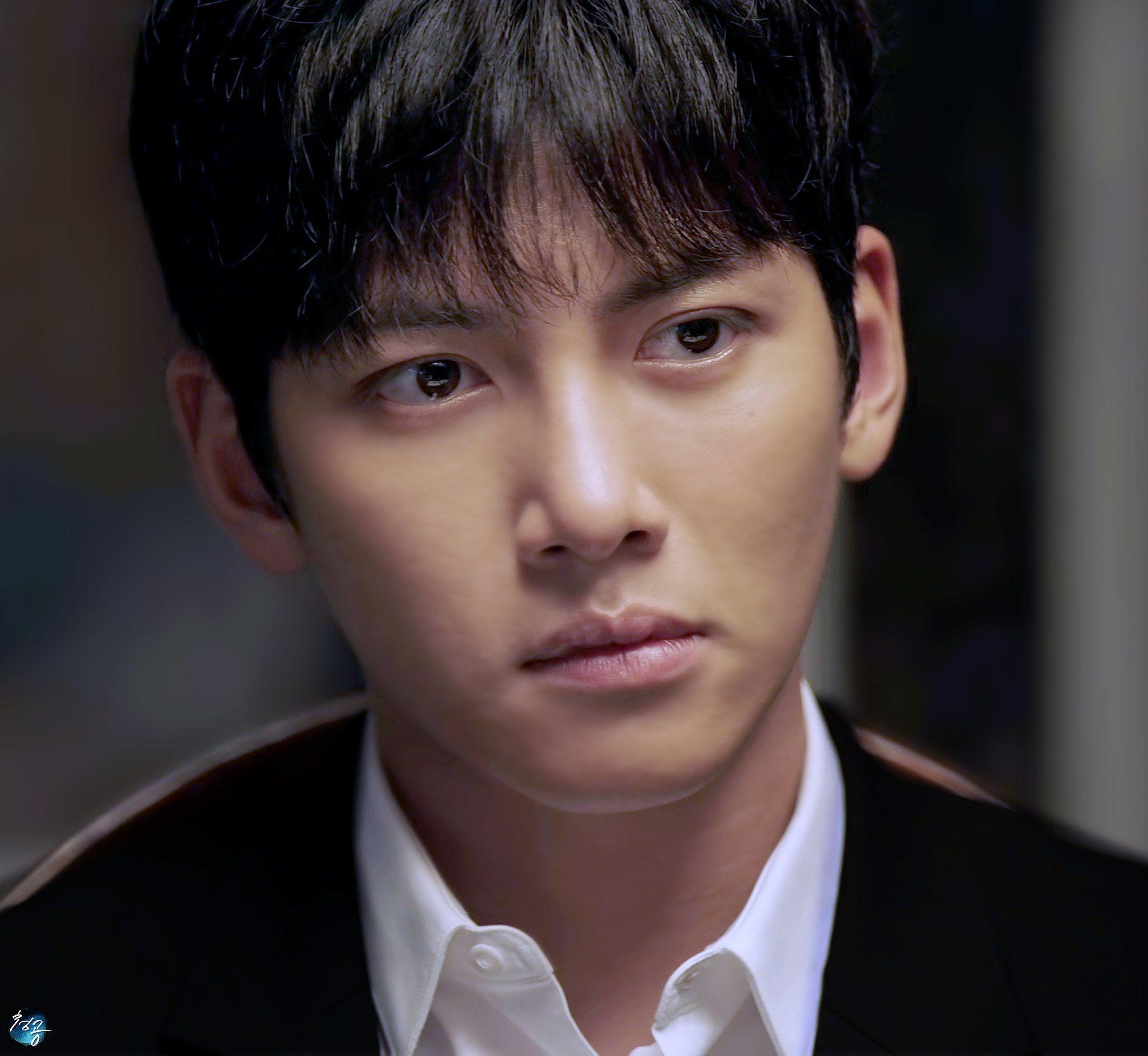 지창욱 (@Jichanqwook) / Twitter | Ji chang wook, Actors, I movie