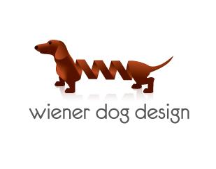 Logotipos com dobraduras