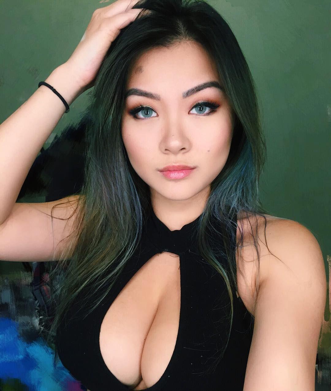 Fake Boobs Shes