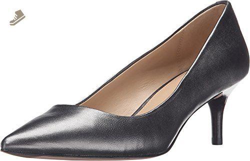 Heels, Pumps, Stiletto heels