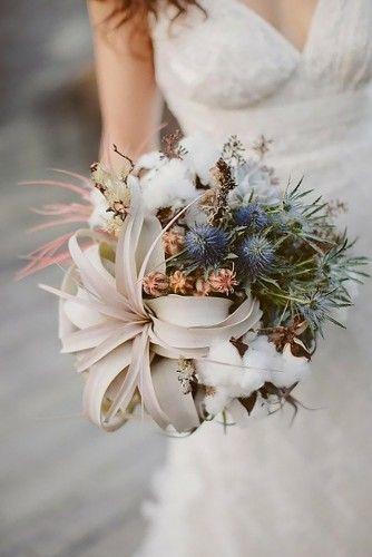 Bouquet Sposa Invernale.29 Bouquet Da Sposa Invernali Bouquet Da Sposa Blu Bouquet