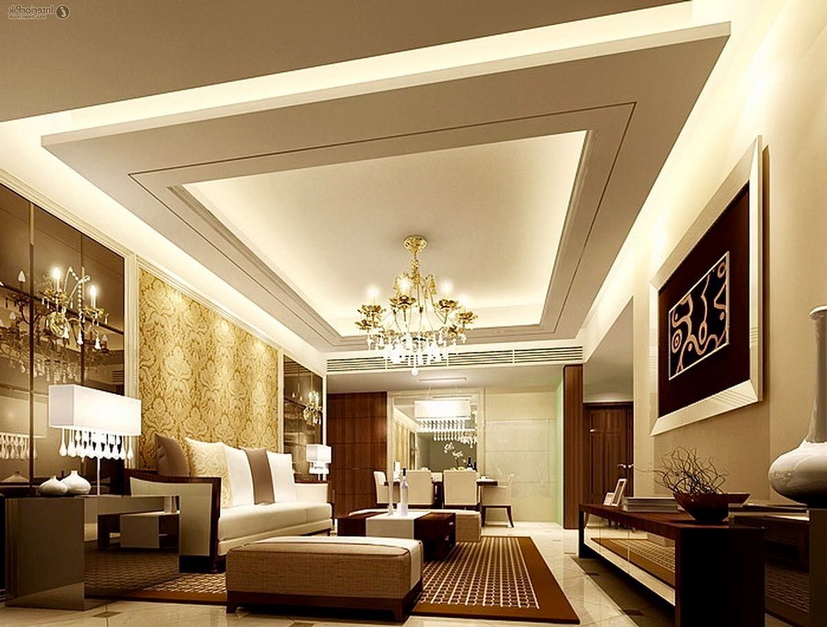 mo usmsn khan | Photo wall | Pinterest | Ceilings, Ceiling and ...