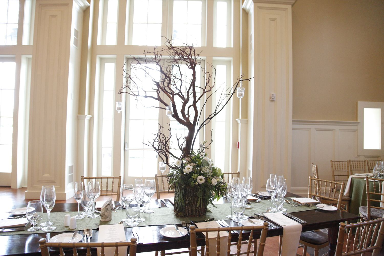 Florals — Twisted Willow Flowers | Wedding Centerpieces | Pinterest ...