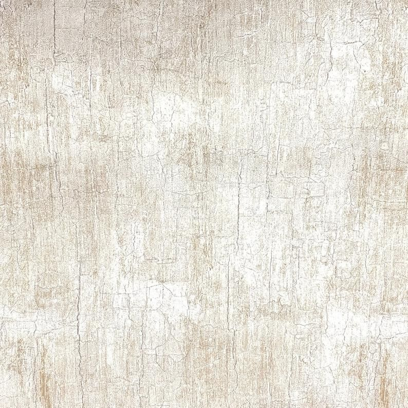 Silver Metallic Glitter Shinny Peel And Stick Wallpaper Etsy Peel And Stick Wallpaper Wallpaper Roll Metallic Wallpaper