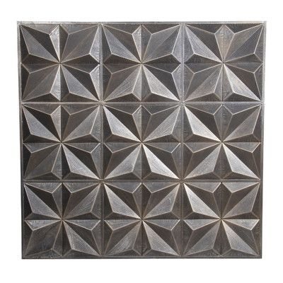 Metal Wall Designs metal wall designs fashionable 23 metal 45 photos in Privilege Metal Wall Dcor Finish