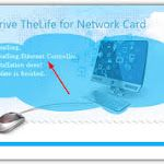 Amd Network Adapter Driver Windows 7 Free Download 32 and 64