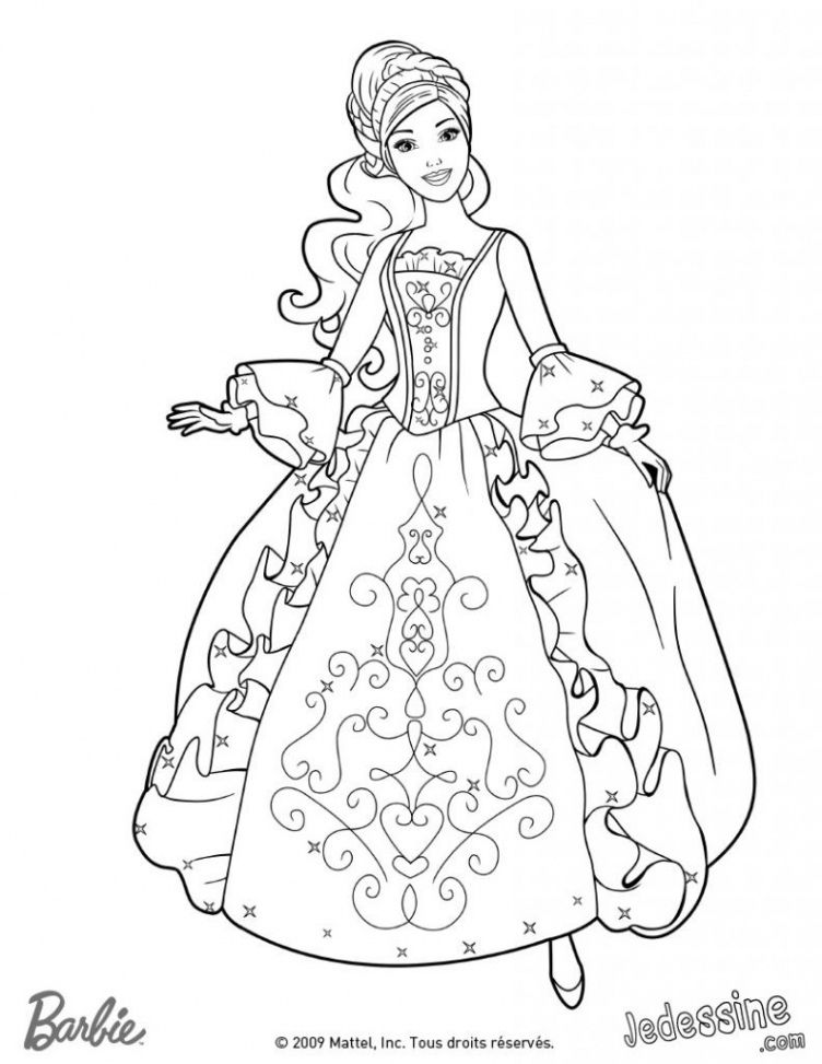 Coloriage En Ligne Gratuit Disney Princesse.Coloriage En Ligne Gratuit Princesse Disney Archives With Coloriage