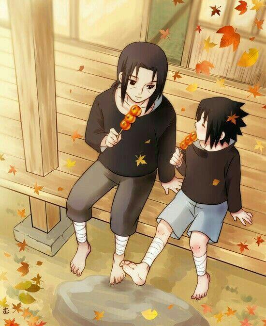 Photos Naruto