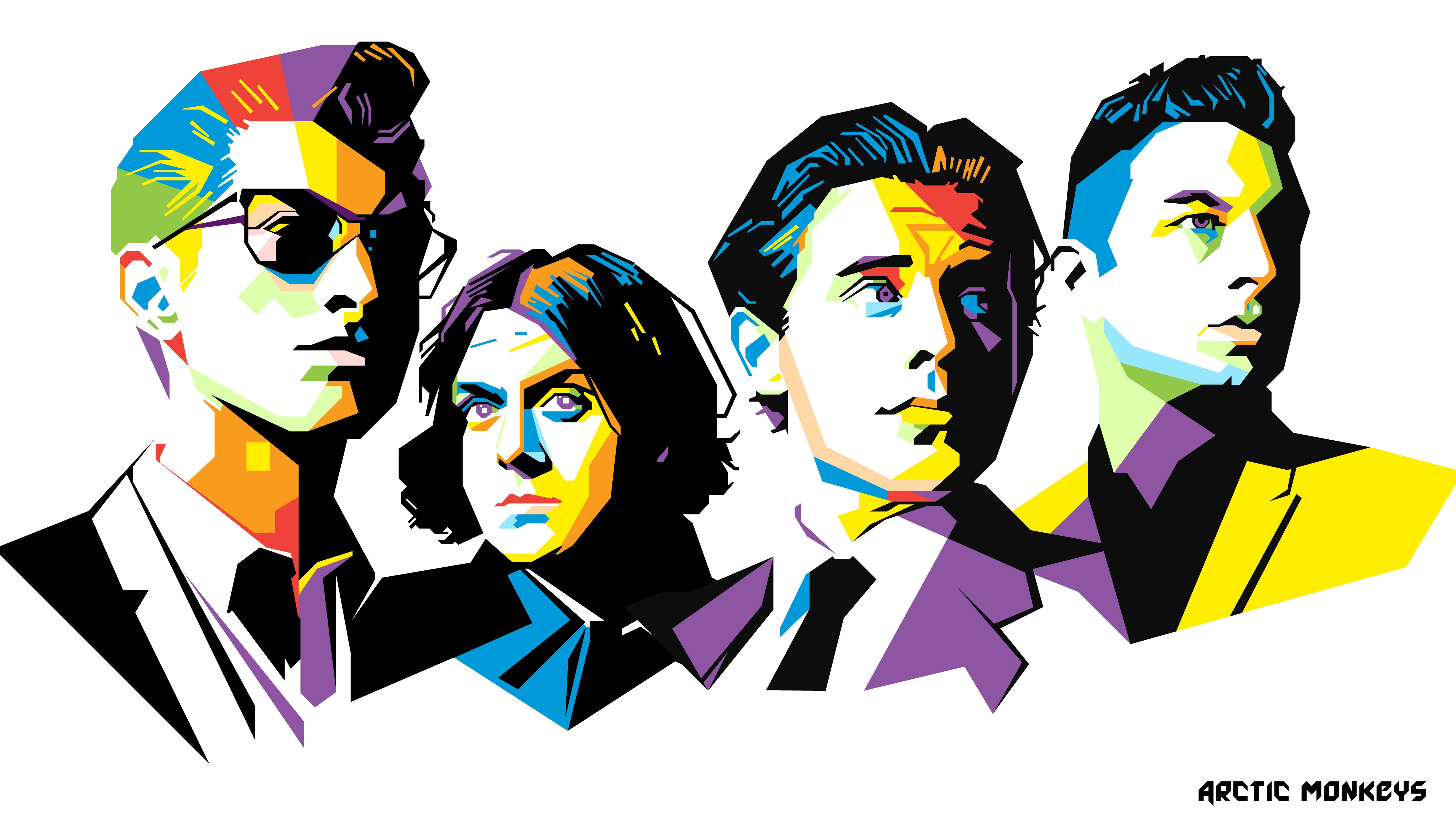 Do You Guys Have Any Good Am Wallpapers R Arcticmonkeys Arctic Monkeys Wallpaper Artic Monkeys Arctic Monkeys