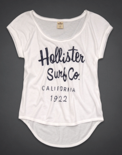 Best 25+ Hollister tshirts ideas on Pinterest | Hollister ...