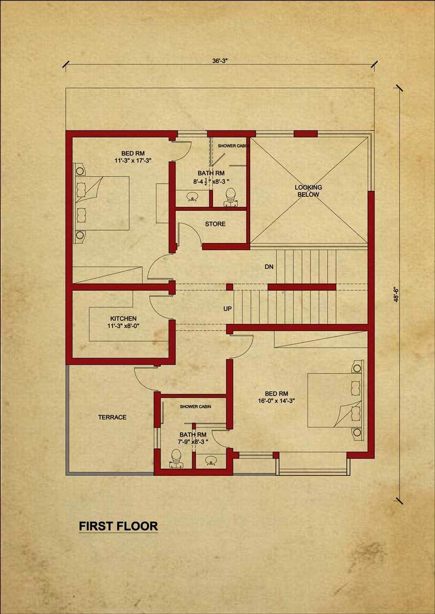 House Floor Plan | plans | Pinterest | House floor plans, House and on house construction terms, house construction management, house construction methods, house construction procedures, house energy, house construction programs, house development, house utilities, house insurance, house construction financing, house construction materials, house construction schedule, house construction specifications, house contracts, house construction process, house equipment, house construction projects, house taxes, house building, house construction permits,