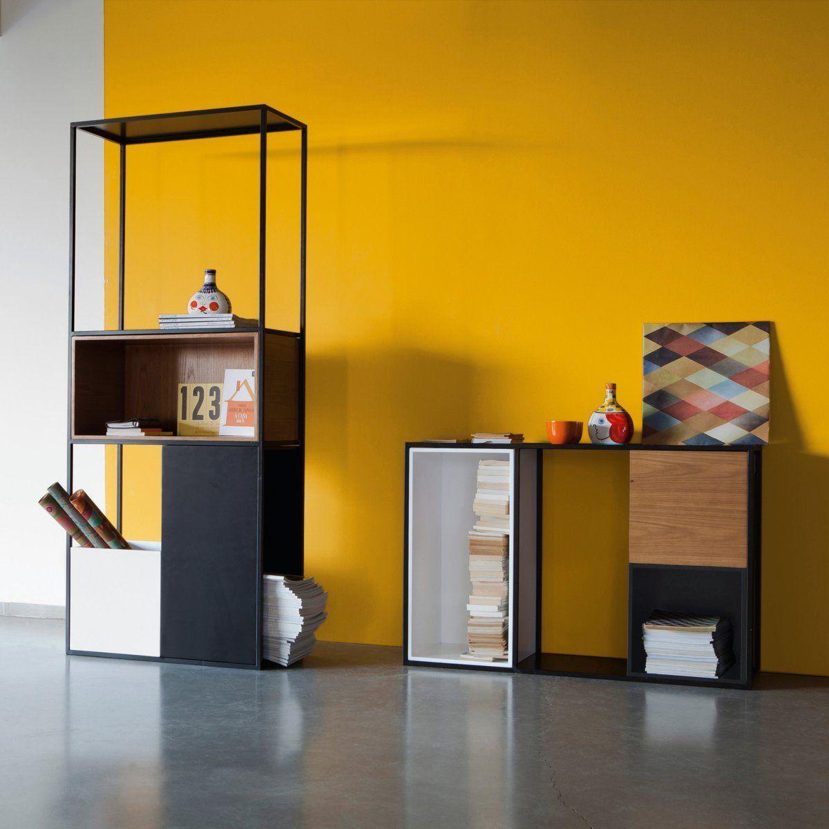 Ensemble De Meuble Design Kouzou Ampm Meuble Design Meuble Living Mobilier De Salon