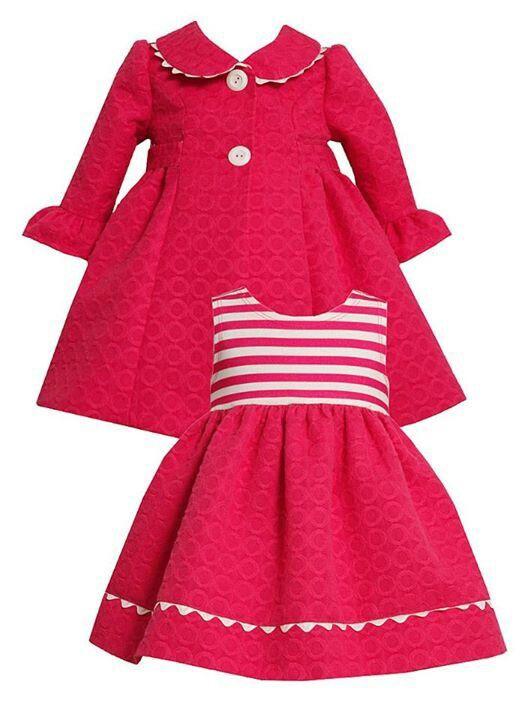 Kids fashion   CHILDREN\'S FASHION   Pinterest   Para niños, Capas de ...